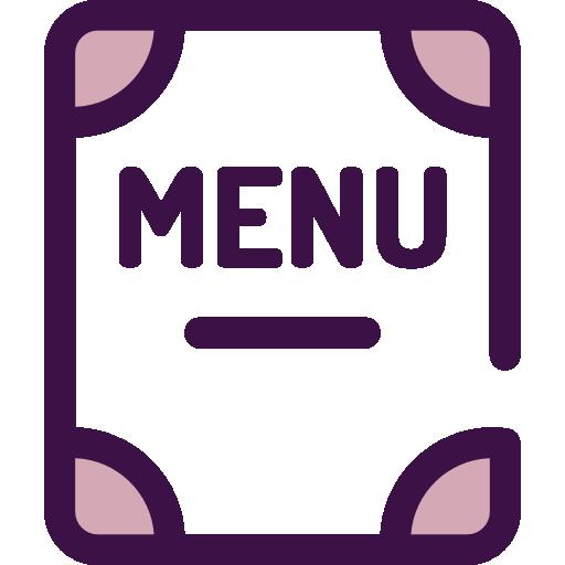 003-menu