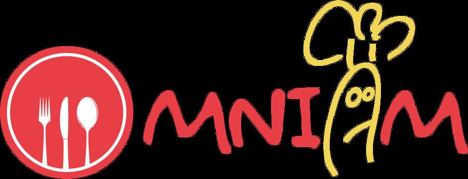 logo_powiekszone